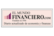 elmundofinanciero
