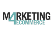 marketing4ecommerce