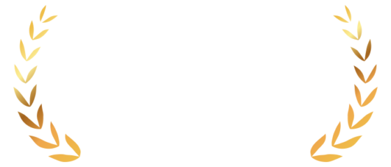 digital-marketing-leaders-white